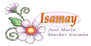 Isamay Complementos de Moda S.L.