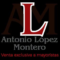 Antonio Lopez Montero S.L.