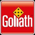 Goliath Games Iberia