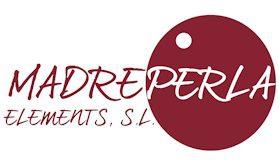 Madreperla Elements S.L.
