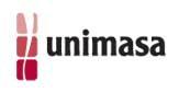 UNIMASA - Universal Importadora Alicantina S.A.