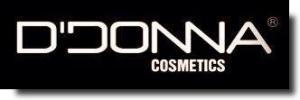 D´Donna Cosmetics - Colour Make Up S.L.