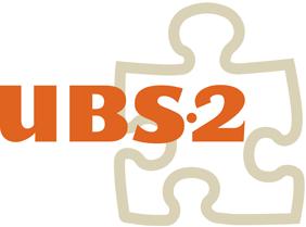UBS2 Barcelona