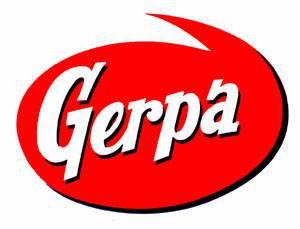 Productos Gerpa S.L.