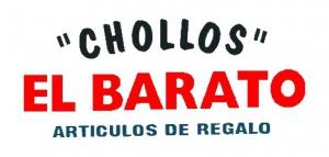 Chollos El Barato S.L.