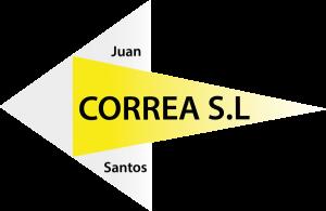 Juan Correa Santos S.L.