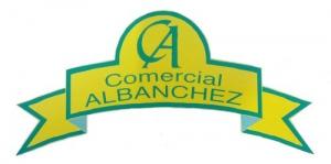 Comercial Albanchez S.L.