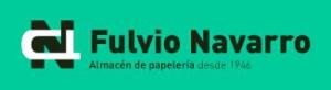 Fulvio Navarro e hijos S.L.