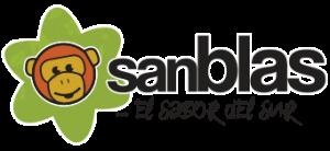 Frutos Secos San Blas S.L.