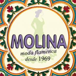 Moda Flamenca Molina
