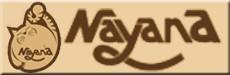 Nayana S.L.