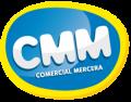 CMM - Comercial Mercera Morán S.L.