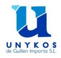 Guillen Importa S.L. - Unykos