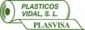 Plásticos Vidal S.A. - PLASVISA