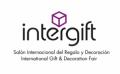 Intergift 2018 - Salón Internacional del Regalo y Decoración