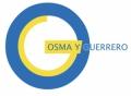 Osma & Guerrero S.L.