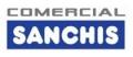 A.P. Comercial Sanchis S.R.L.