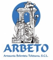 ARBETO - Artesanía Belenista Toledana S.C.L.