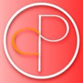Comercial Patricia S.L.