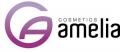 Amelia Cosmetics España