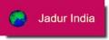 Jadur India