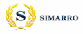 Almacenes Simarro