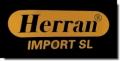 Herran Import S.L.