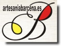 Artesania Angel Barcena
