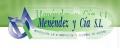 Menéndez y Cía S.L.