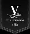 Vila Hermanos Cerería S.A.