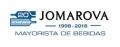 Jomarova