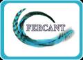 Fercant