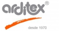 Arditex S.A.