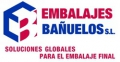Embalajes Bañuelos S.L.