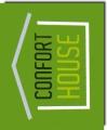 Comfort House SLU