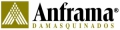 Manufacturas Anframa S.A.