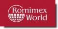 Romimex World S.L.