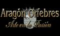 Aragón Orfebres