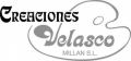 Creaciones Velasco Millán S.L.