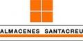 Almacenes Santacreu S.A.