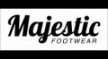 Majestic Footwear
