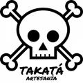 Takatá Artesanía S.L.