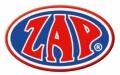 APE 2001 S.A.