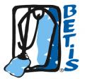 Betis Textil S.A.