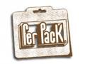 Ferpack S.L.