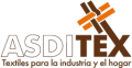 Asditex Textiles S.L.