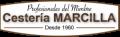 Cesteria Marcilla S.L.