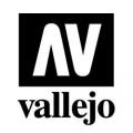 Acrylicos Vallejo S.L.