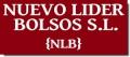 Nuevo Lider Bolsos S.L.
