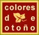 Colores de Otoño S.L.